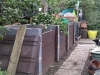 iNew compost bins